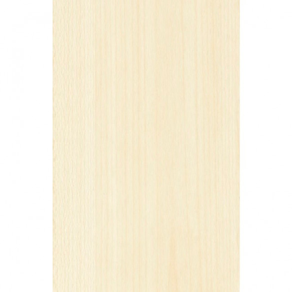 2400 X 1200 Maple Mdf Unrouted Boards