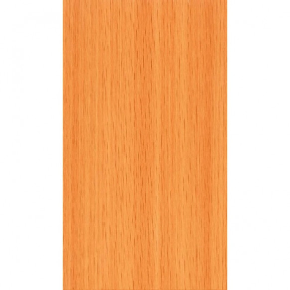 2400 X 1200 Beech Mdf Unrouted Boards