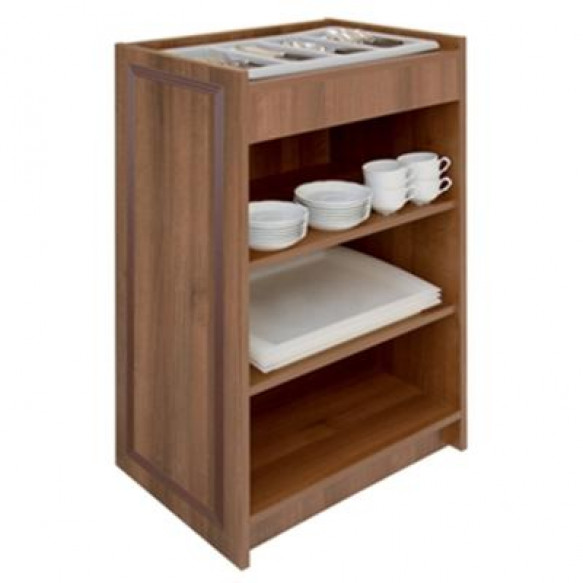Choice Range - Cutlery Stand - Self Assembly