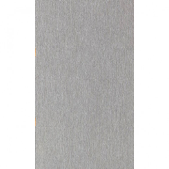 2400 X 1200 Pewter Mdf Unrouted Boards