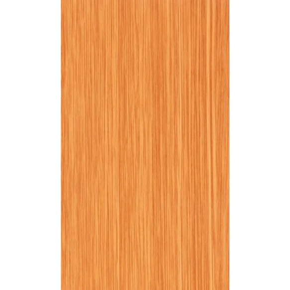 2400 X 1200 Oak Mdf Unrouted Boards
