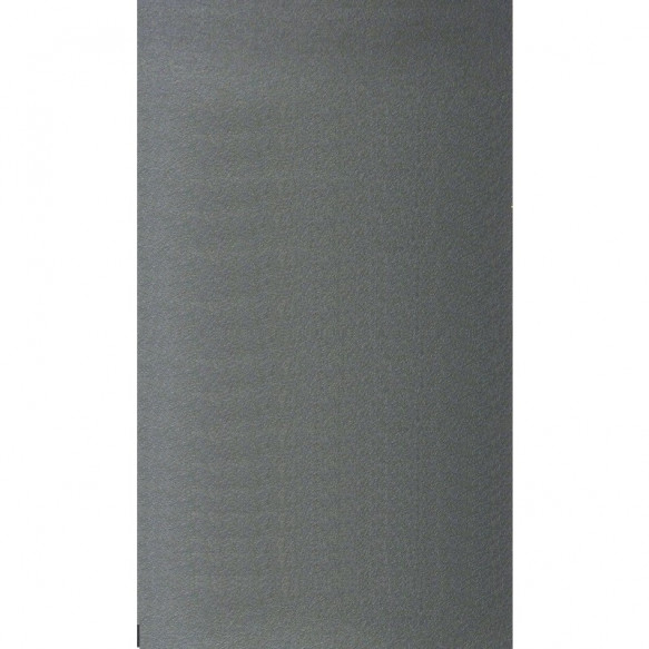 2400 X 1200 Graphite Mdf Unrouted Boards