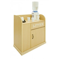 Premier Range - Drinks Unit