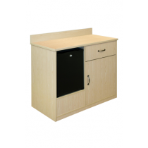 Select Range - Mini Bar Unit