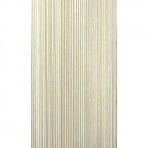 2400 X 1200 Pino Beige Mdf Unrouted Boards