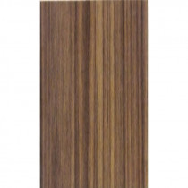 2400 X 1200 Walnut Mdf Unrouted Boards